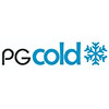 PG Coold